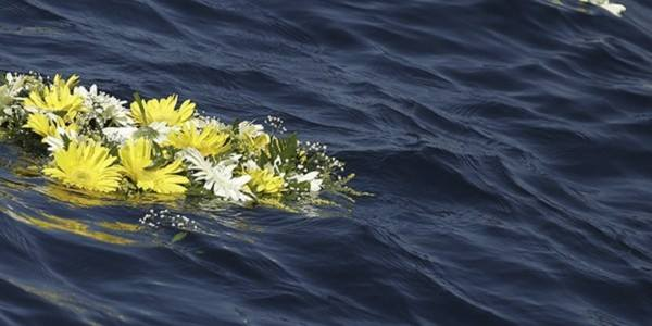 AdF shares the deep sorrow for the tragic event in the Mediterranian Sea