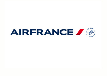 Airfrance