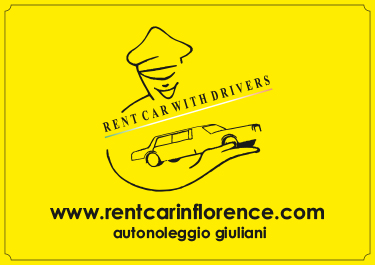 rentaacarwithdrivers