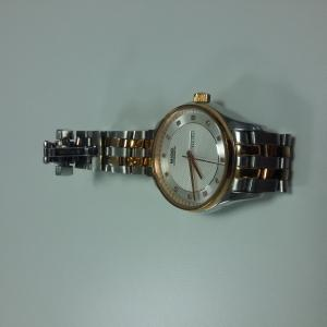 TS 1424 watch mido