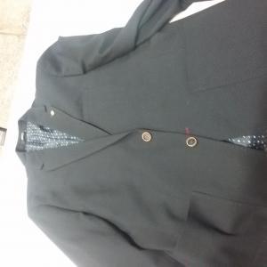 LF 2036 giacca blu