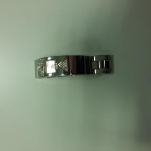 LF 2040 watch