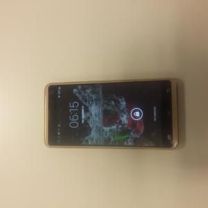 LF 2042 smartphone