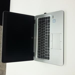 LF 2046 laptop