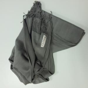 TS 1433 sciarpa