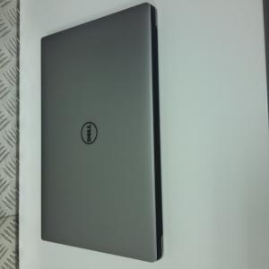 TS 1455 laptop dell