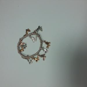 TS 1458 braccialetto