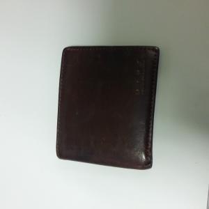 LF 2062 portafoglio