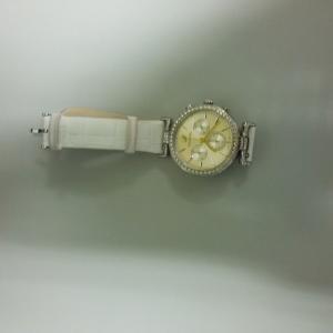 LF 2071 orologio