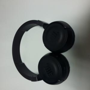 TS 1469 headphones