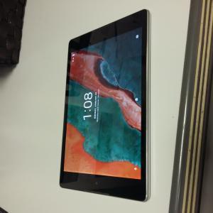 LF 2079 tablet