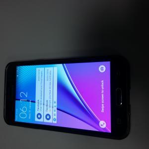 LF 2084 smartphone