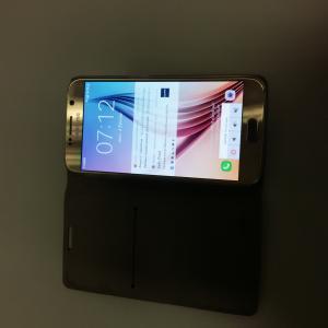 LF 2094 smart phone