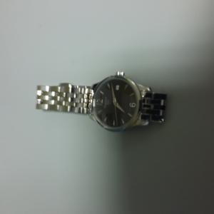 LF 2127 orologio tissot