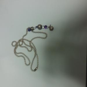 LF 2131 collana
