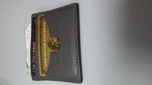 LF 2876 Porta carte