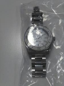 LF 2075 orologio