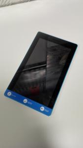 TS 1449 tablet