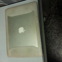 TS 1294 pc apple
