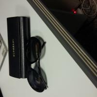 LF 1816 sunglasses