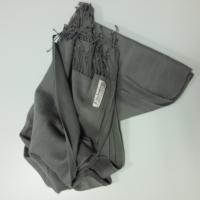 TS 1433 scarf