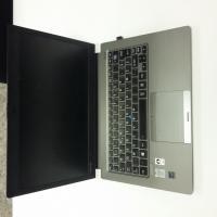 LF 2047 laptop