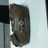 TS 1435 bag