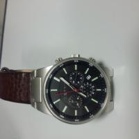 TS 1459 watch