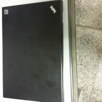 LF 2063 laptop
