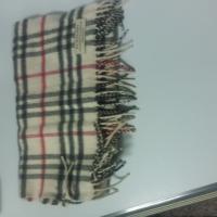 LF 2136 scarf