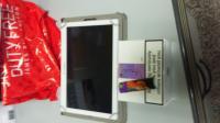 TS 1495 tablet