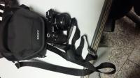 LF 2277 photo camera