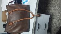 LF 2624 bag