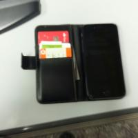 LF 1626 i phone