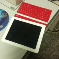 LF 1652 laptop