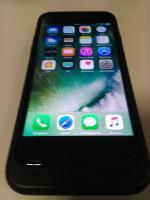 LF 1718 smart phone