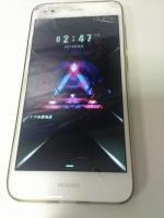 TS 1478 smartphone
