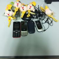LF 2164 cellulari
