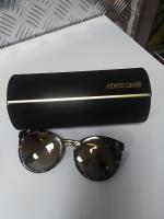 LF 2396 occhiali da sole