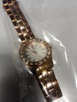 TS 1226 orologio
