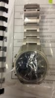TS 1377 orologio metallo