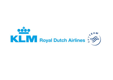 KLM RoyalDutchAirlines