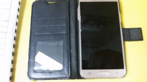 TS 2542 smartphone