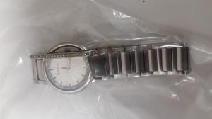 LF 3113 orologio breil