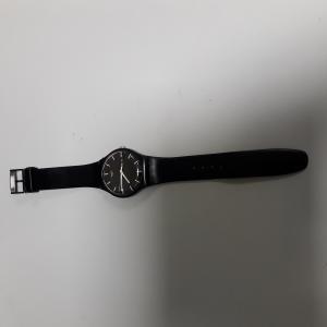 LF 3131 watch