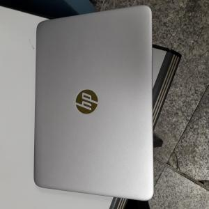 LF 3132 Laptop HP
