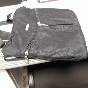 LF 3134 bag