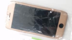 LF 3151 smartphone