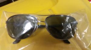 LF 3161 sunglasses