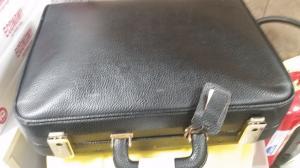 LF 3159 carryng case